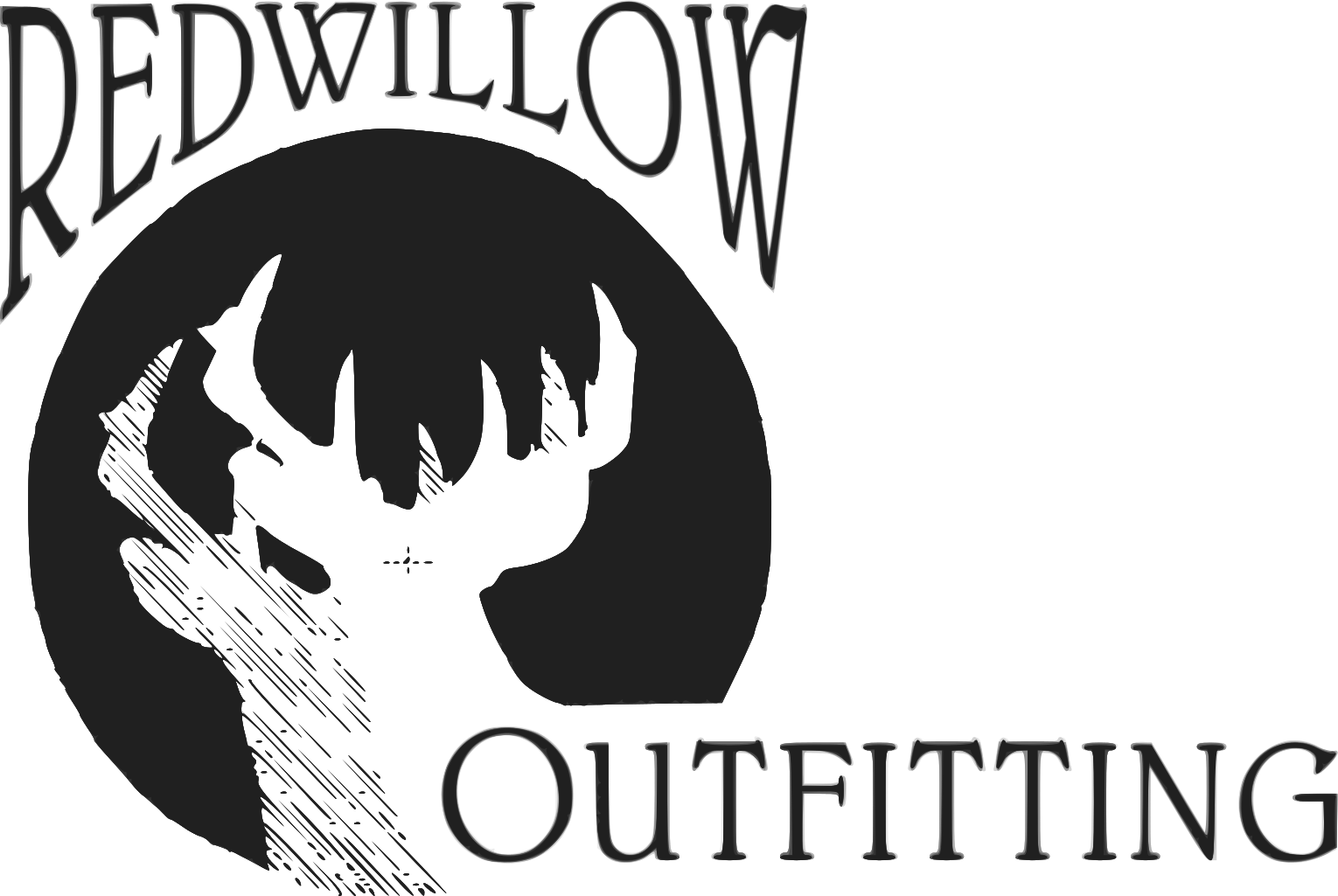 REDWILLOW OUTFITTING